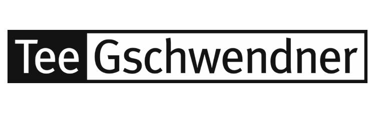 teegschwendner_hp
