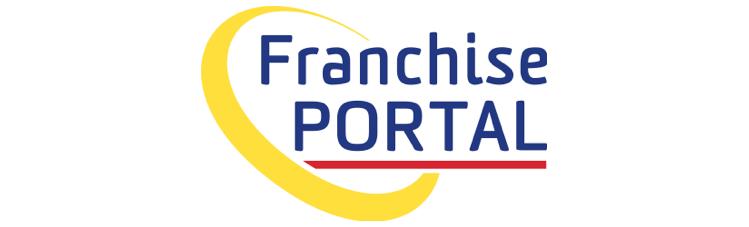 FranchisePORTAL GmbH